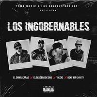 LOS INGOBERNABLES.jpg
