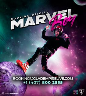 booking marvel 2020.jpg