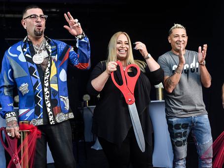 GLAD Empire Opens New Audio, Production Studios in Orlando & Puerto Rico