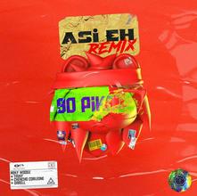 Asi Eh Remix