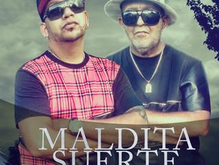 Download: Guelo Star Ft. El Viejo Guelo – Maldita Suerte (Prod. By Jorgie Milliano & Esbn)