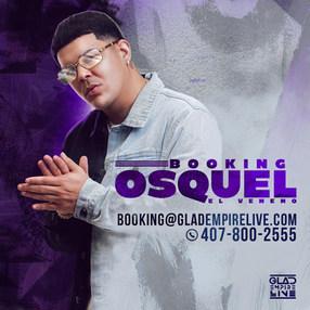 OSQUEL