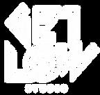 logo get low.png