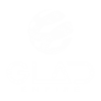 GLAD EMPIRE logo vertical.png