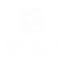 GLAD EMPIRE logo vertical.png