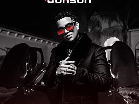 J Alvarez - El Jonson Top Tracks