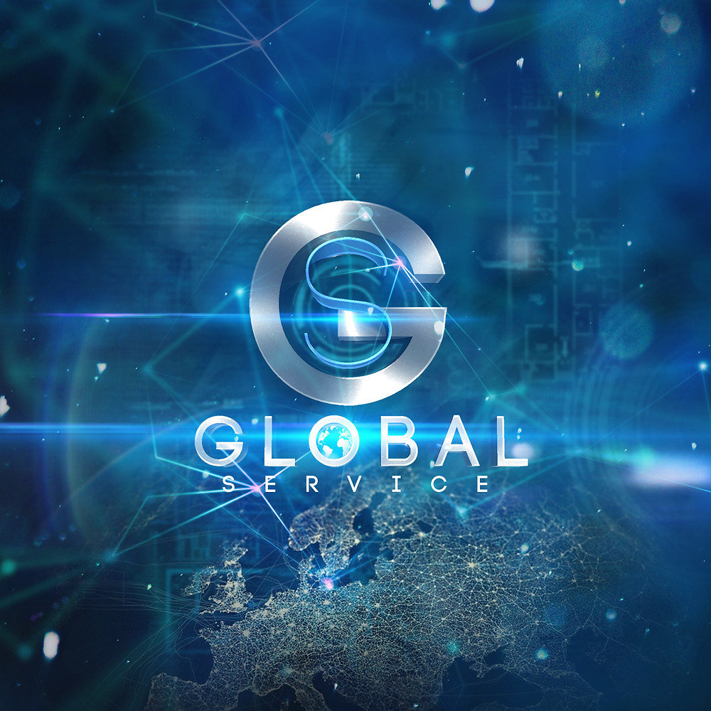 global service.jpg