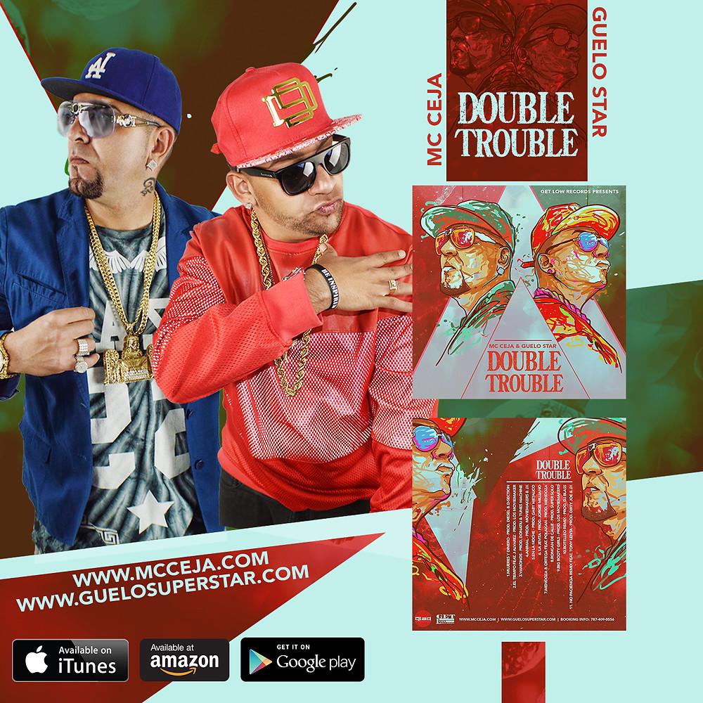 Double Trouble Promo1.jpg