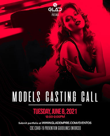 Models castin g.jpg