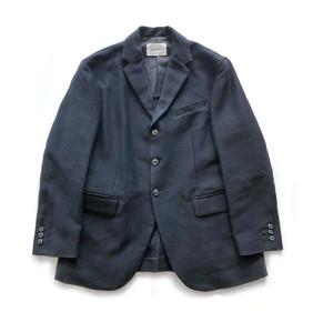 4Bジャケット
