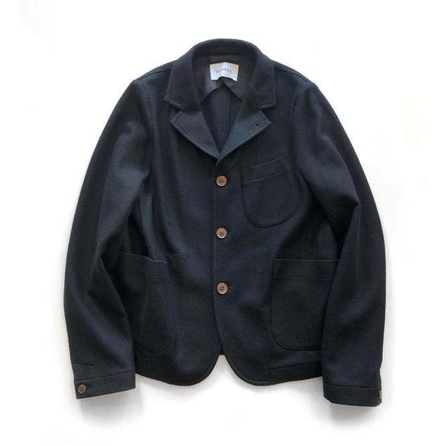 4B ジャケット