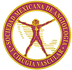 Logo Sociedad Mexicana Angiologia.png