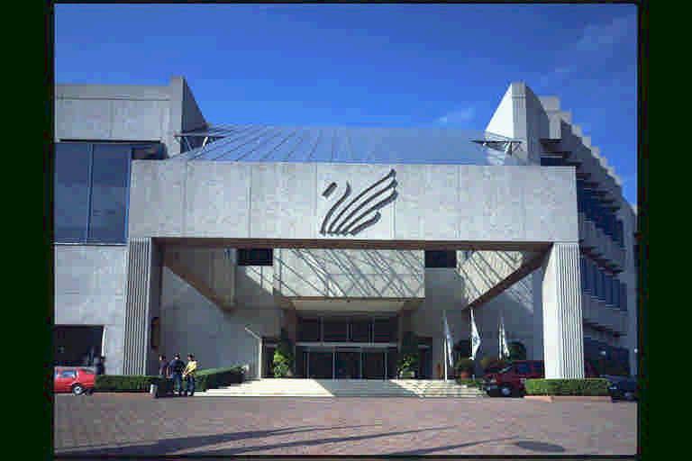 nuestro-hotel-0211.jpg