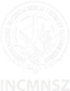 logo-blanco-incmnsz_edited.png