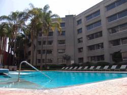 nuestro-hotel-0161.jpg
