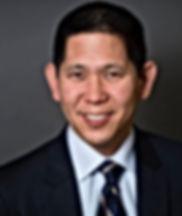 Dr-David-Chen.jpg