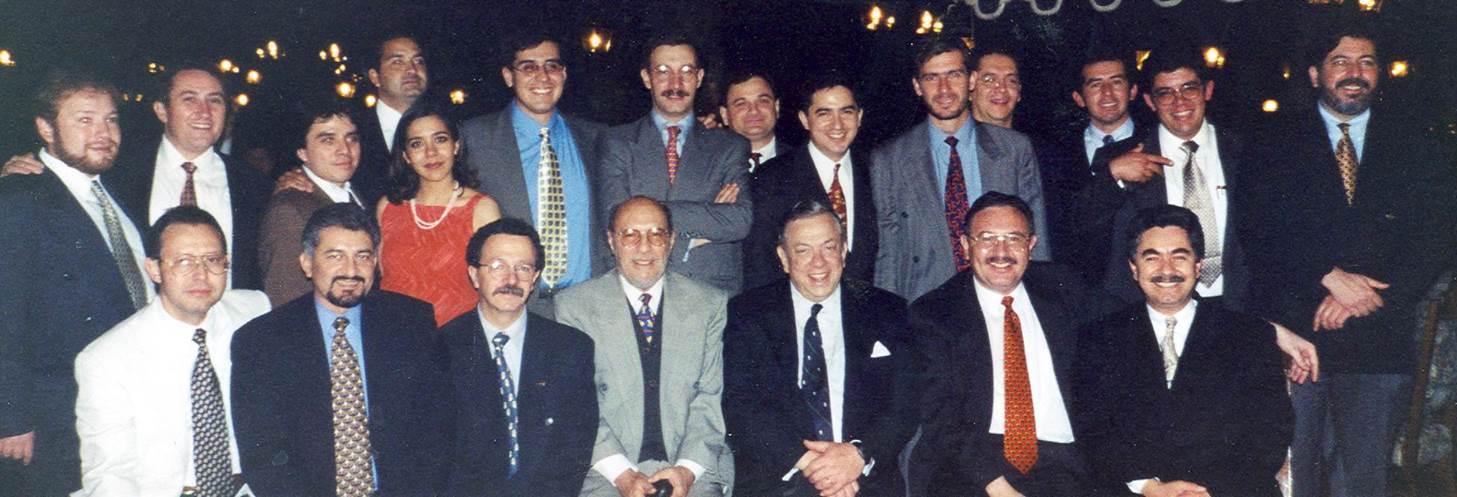 congreso 1999 2.jpg