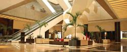 nuestro-hotel-0251.jpg