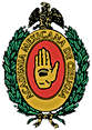 Acad_Mex_Cirugia_logo.png
