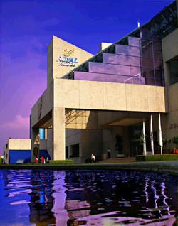nuestro-hotel-0241.jpg