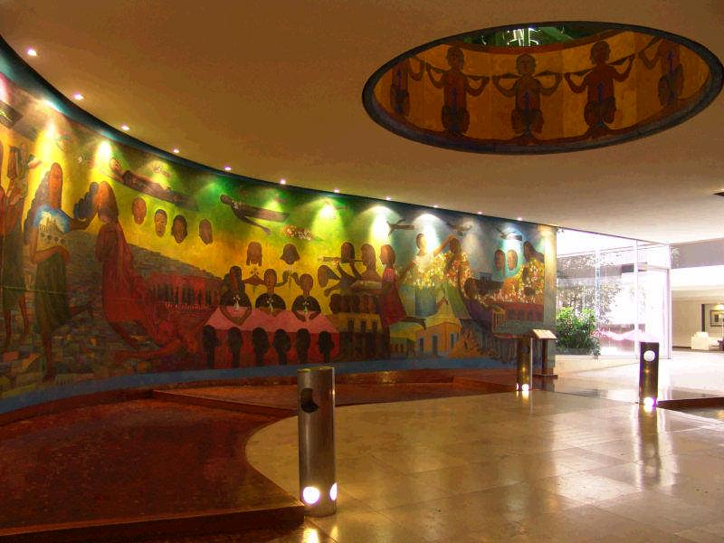 nuestro-hotel-0131.jpg