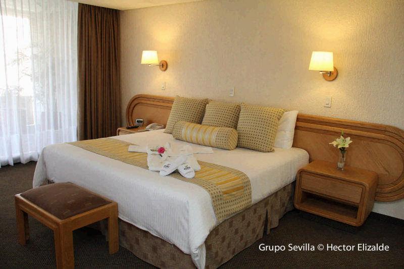 habitaciones-0181.jpg