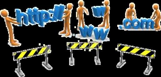 sitio_construccion.png