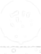 logo-blanco-incmnsz.png