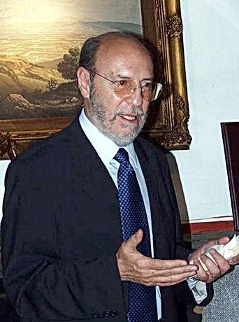 Hector Orozco Zepeda 2.jpg