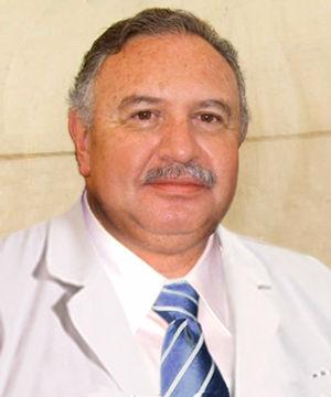 DR MERCADO_INFANTIL.jpg