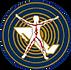 Logotipo AMCVA.png