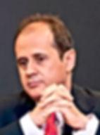 LUIS ALBERTO BLAZQUEZ HERNANDO.jpg