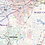 Thumbnail: Raleigh - Durham - Triangle Region of NC