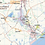 Thumbnail: Houston Metro Area