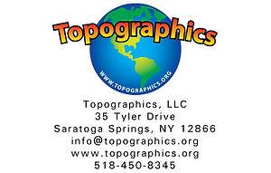 topographics-logo (1).jpg