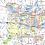 Thumbnail: Milwaukee Metro Area Map
