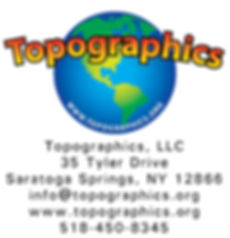 topographics-logo-contact-us2.jpg