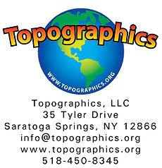 topographics-logo-contact-us2.jpg