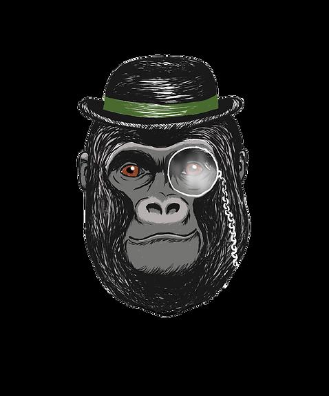 Percy Apparel Gorilla.png