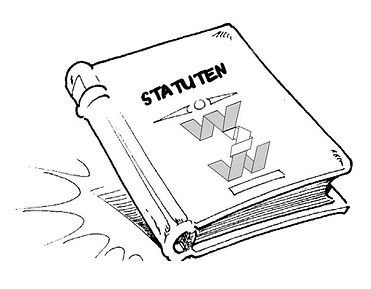 Statuten ww-nationaal.JPG