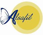 alsafil2 - Copia.JPG