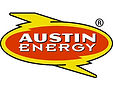 Austin-Energy-Logo.jpg