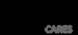 kara-cares_logo.jpg