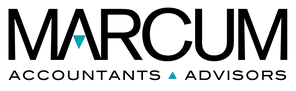 marcum-ONLY-logo-2c-PMS-320-01.png