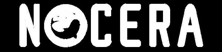 Nocera_logo_白字中空魚-03.png