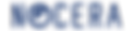Nocera_logo_藍字中空魚-02.png