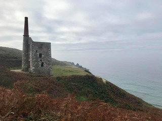 'Wheal Prosper' Mine at Rinsey Head.jpg