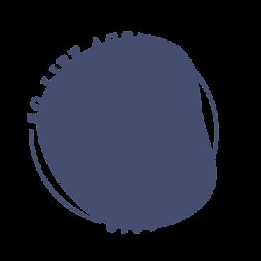 SLA_logo-emblem-color.png