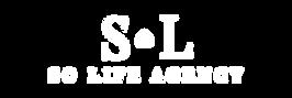 SLA_logo-horizontal-white-notag.png