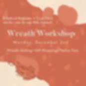 Wreath Workshop Web Promo.PNG